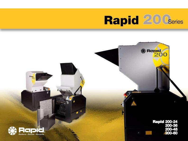 Rapid_200S_Brochure_GB_metric_web