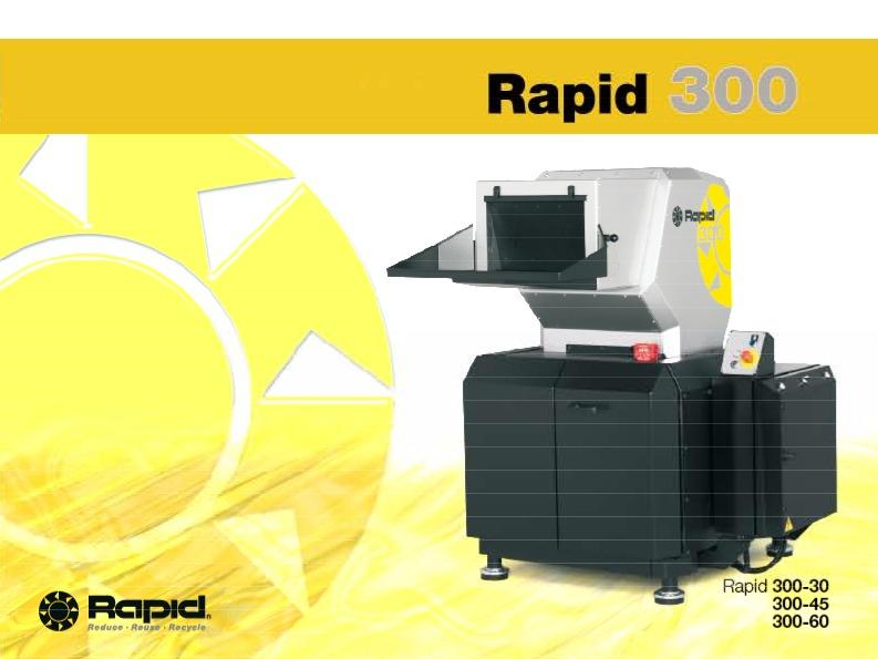 Rapid_300S_Brochure_GB