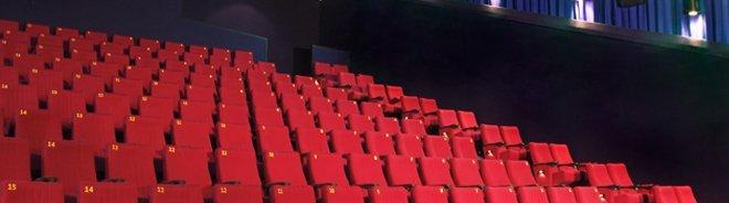 Tgv Cinemas Seremban 2 Cineplex Cinema In Malaysia