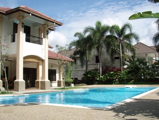 Piscines Desjoyaux M Sdn Bhd Swimming Pool Contractors Dealers In Selangor