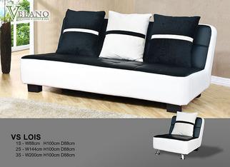 Kedai jalinan perabut mesra furniture wholesaler for Sofa bed penang