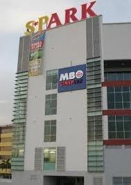 Mbo Cinemas Desa Petaling Cineplex Cinema In Kuala Lumpur