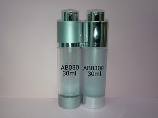 Rotary Airless Bottle (AB030,AB030F)