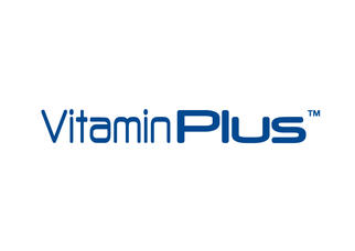 1882347 vitaminplus logo color?1490228955