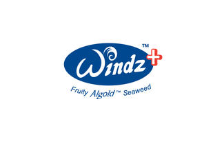 1882404 windz logo color?1490228947