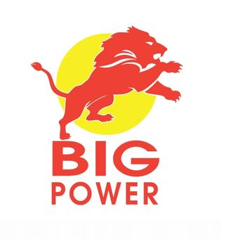 2215937 big power logo?1490228945