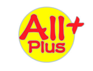 3384933 all plus logo color?1490228953