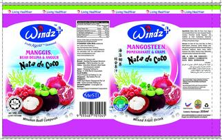 3385061 windz mixed fruit?1490229023
