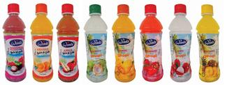 3385070 windzplus nata de coco fruit drink photo?1490228963