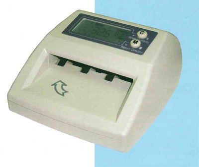 Counterfeit detector TM-36-f pic