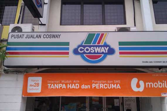 cosway berhad Membercoswaycommy receives about 2757% of its total traffic it was owned by several entities, from cosway (m) sdn bhd (50118-a) to rga005218 of cosway (m) sdn bhd , it was hosted by vads berhad internet service provider kuala lumpur malaysia , vads berhad internet service provider kuala lumpur malaysia and others.
