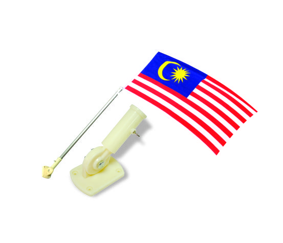 Flag Pole Holder Sale Specials Pvc S Flag Pole Holder