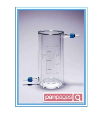 Beakers   Tall Form 2
