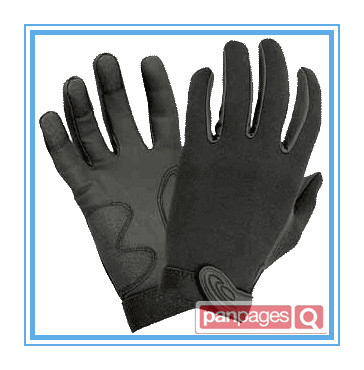 neoprene glove1
