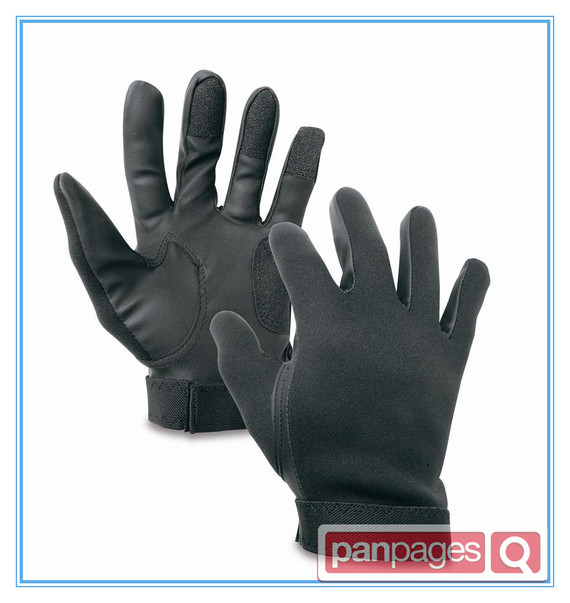 neoprene glove 2