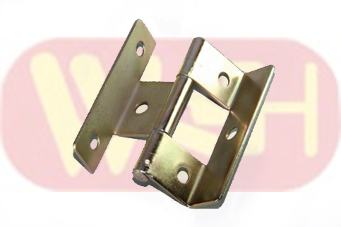 Metal Hinges For Cabinet