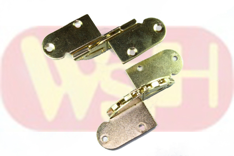 Table Hinges 18 mm