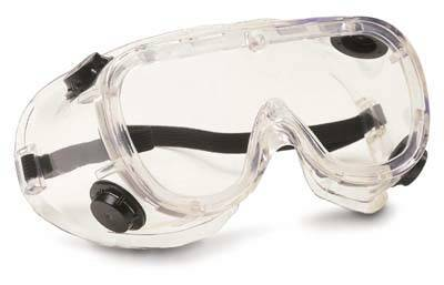 chemicalin Safety Chemical Splash Goggles 1