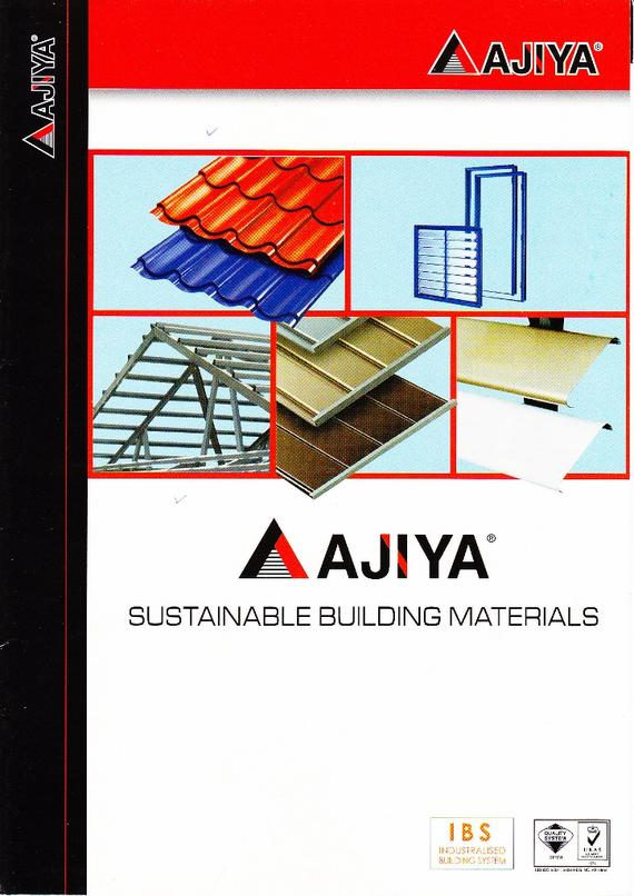 sustainable building materials 0001 (724x1024)