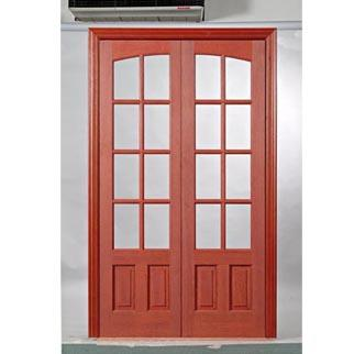 Top » Catalog » Pair Doors » Enquiry ListProceed EnquiryMy Account T4 Parklane Int FD Base Coated