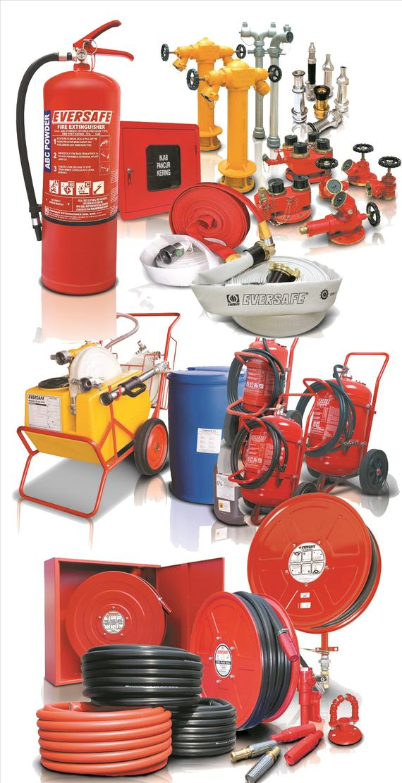 1592776 fire safety products?1490280490