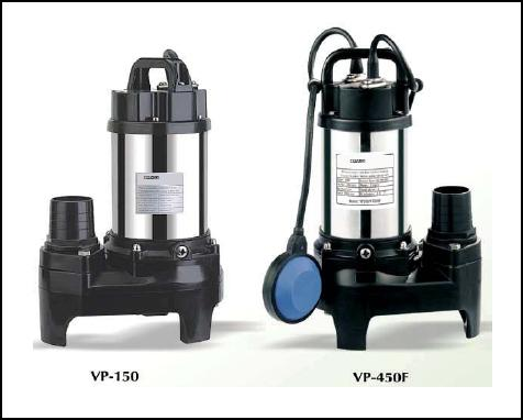 1854276 submersible pump?1490265759