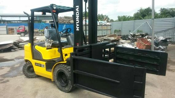 1977667 hyundai forklift recycle paper?1490329554