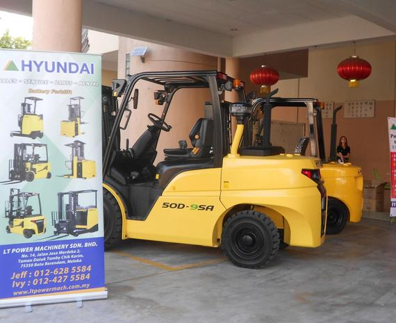 2123246 hyundai forklift at pay fong?1490329497