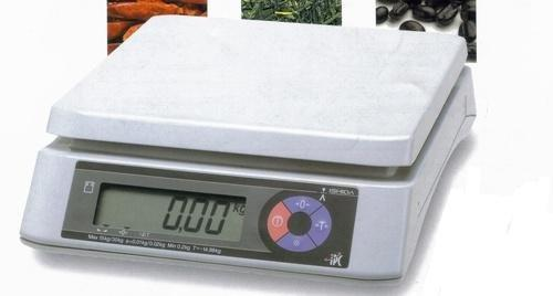 ele weighing scale