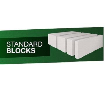 header product standard blocksA