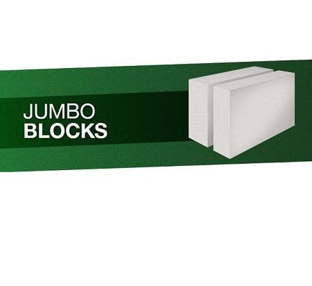 header product jumbo blocks