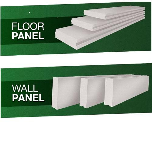 wallfloorpanel