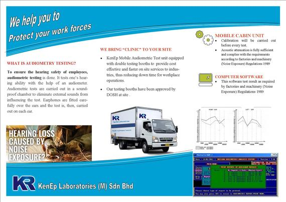 audiometry brochure2