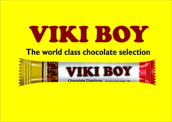 VIKIBOY COVER LANDSCAPE A3 Smaller for cover website