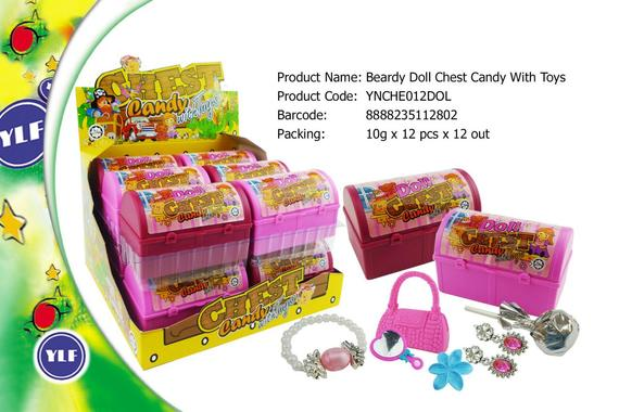 8888235112802 beardy doll chest candy