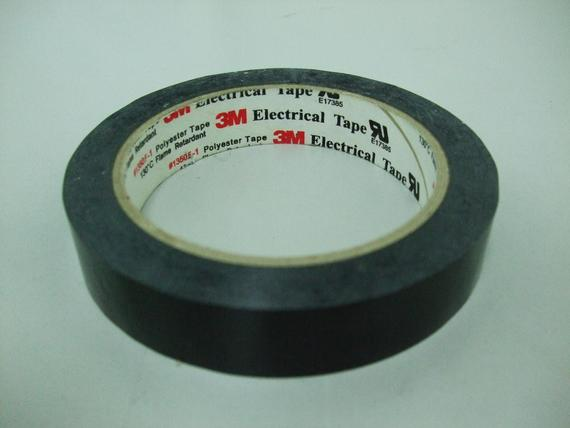 3100593 3m electrical tape?1490233158