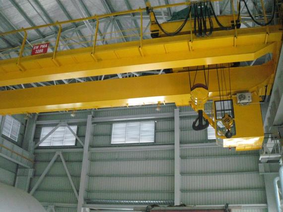 Registered and Supply New Lifting & Structure Service
