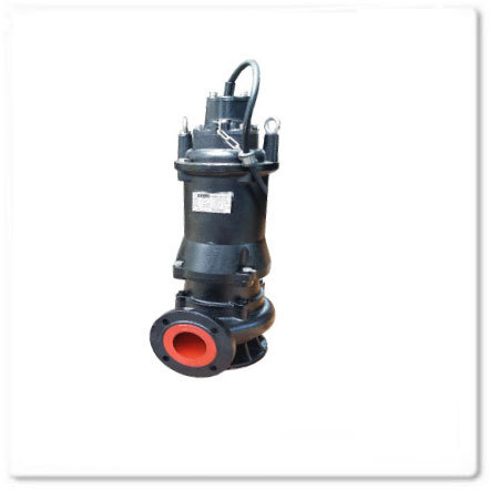 BUGATI Submersible Pump