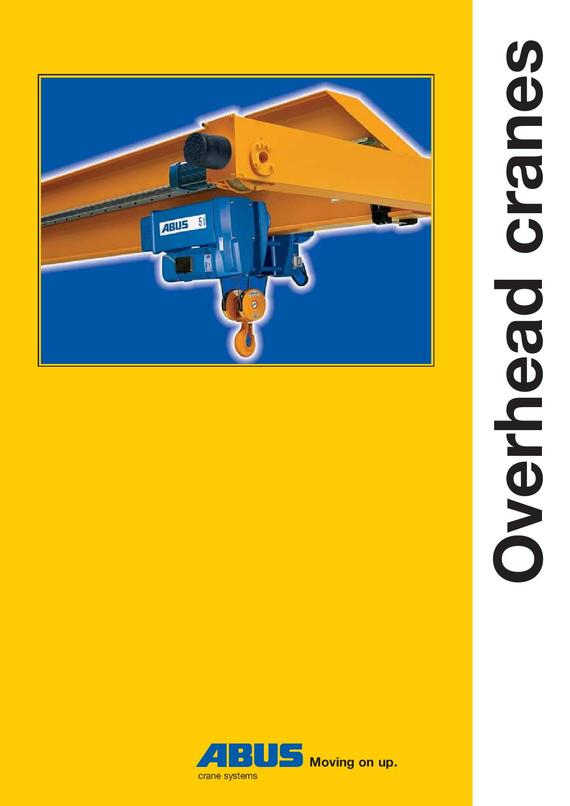 overhead crane page 001