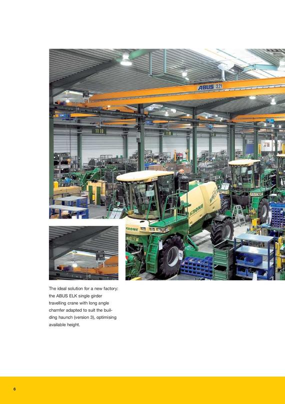 overhead crane page 006