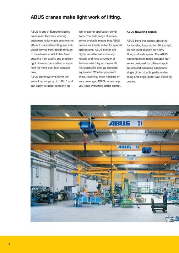 overhead crane page 002