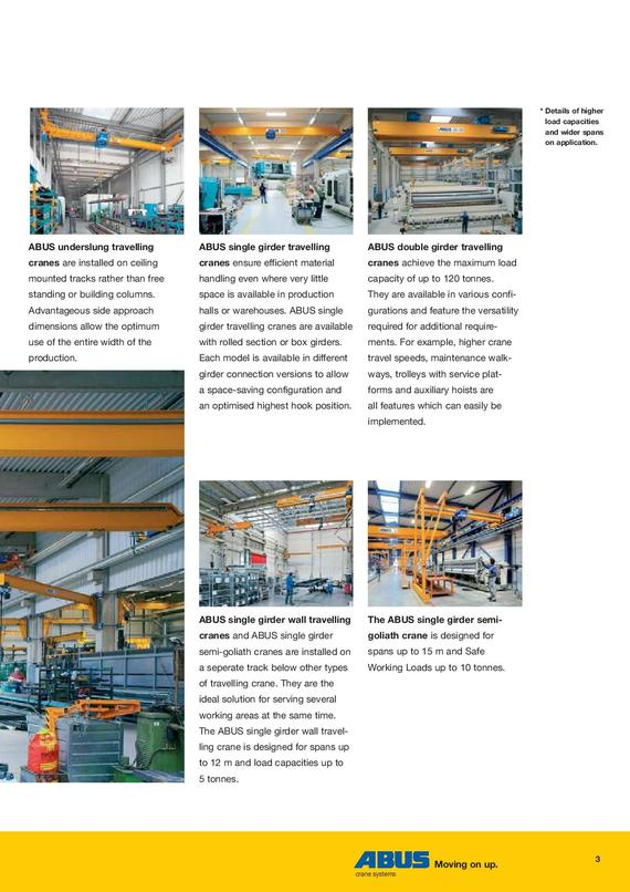 overhead crane page 003