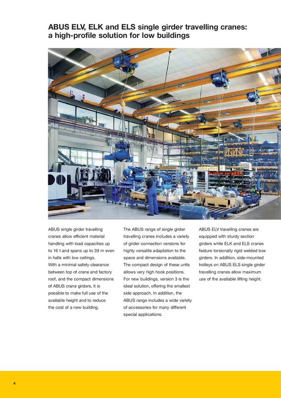 overhead crane page 004