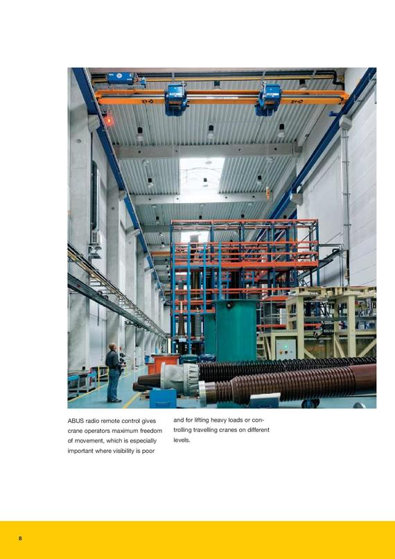 overhead crane page 008