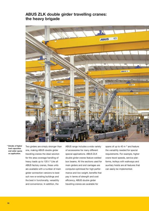 overhead crane page 010