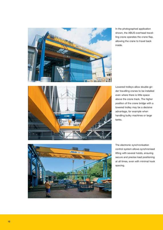 overhead crane page 012