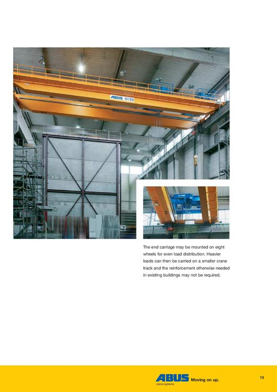 overhead crane page 013