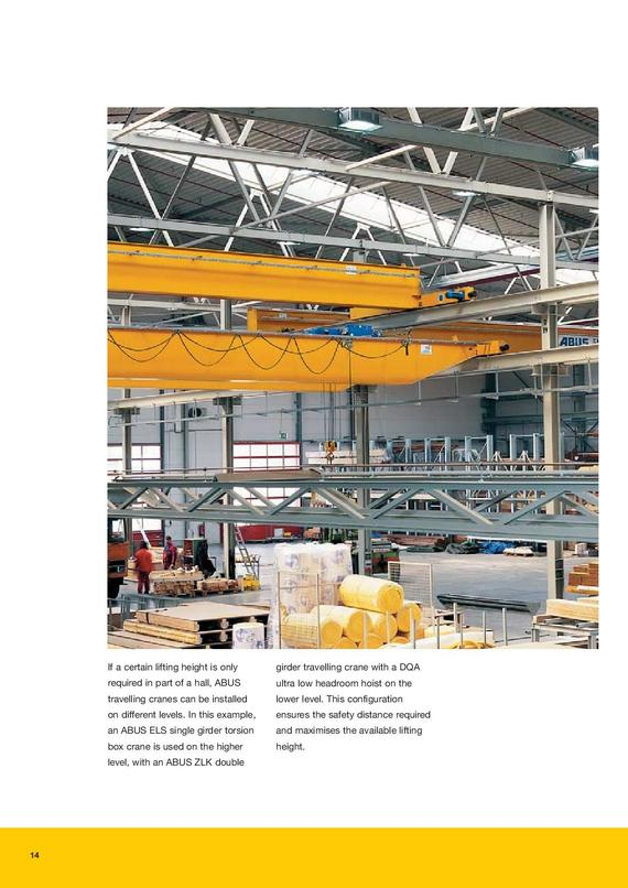 overhead crane page 014