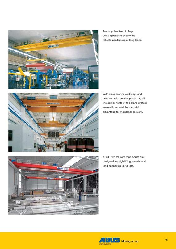 overhead crane page 015