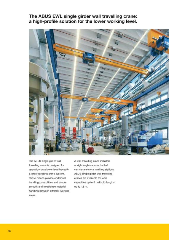 overhead crane page 018